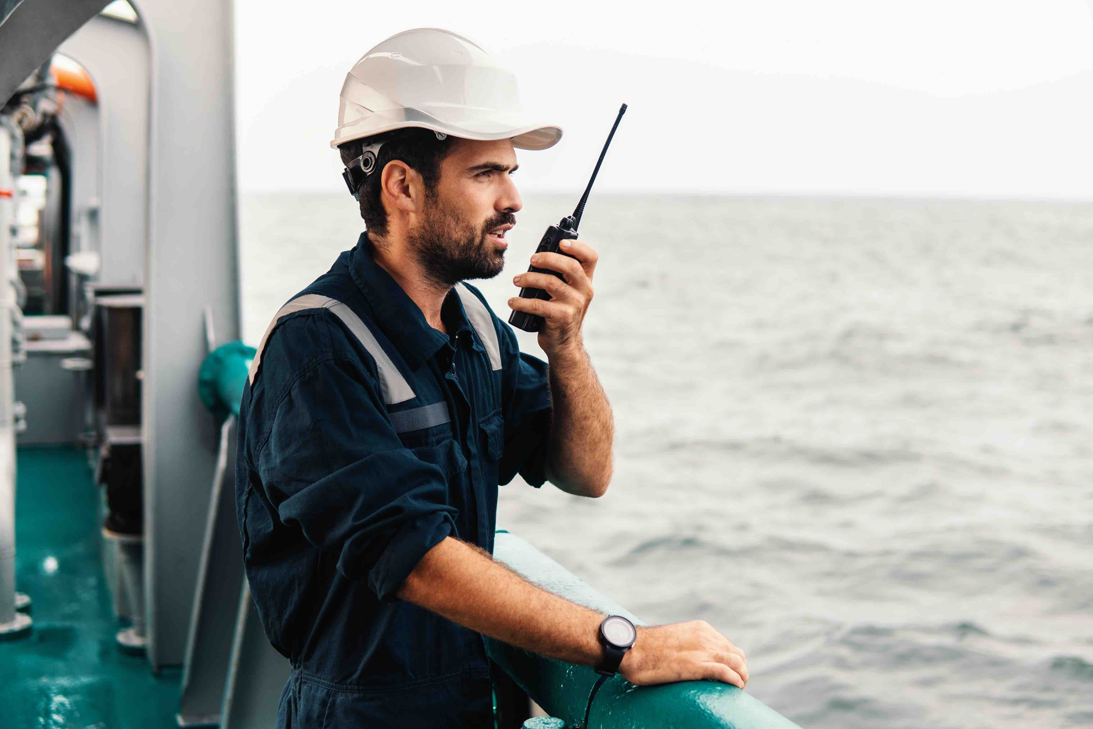 Moment-Crew-Maritime (1)
